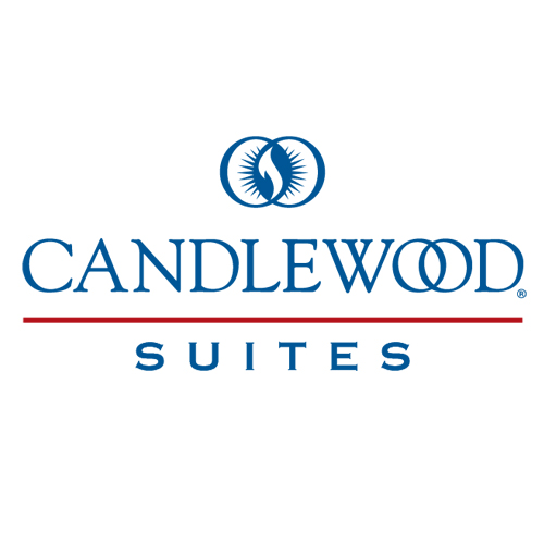 candlewood