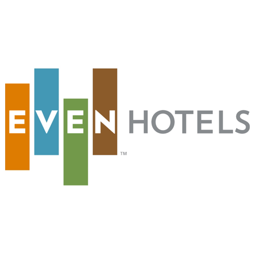 evenhotel
