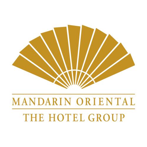 mandarinorientalhotel