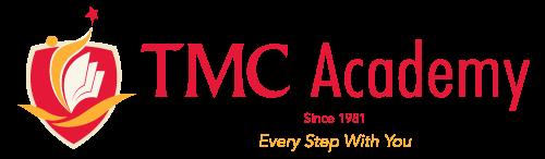tmc-logo4