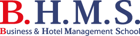 web-logo-bhms