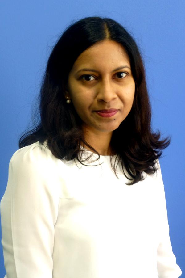 TMC AcTMC Academy Ms Vashnarekha Kumarasuriarademy Counselling Ms Vashnarekha Kumarasuriar
