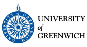 University_of_Greenwich_Logo
