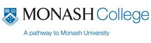 monash-college
