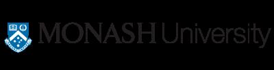 monash-logo--400x102web