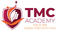 Higher Diploma in Business (International Business Specialisation) | TMC