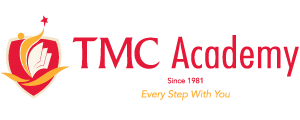 New Year's Resolution - TMC Academy