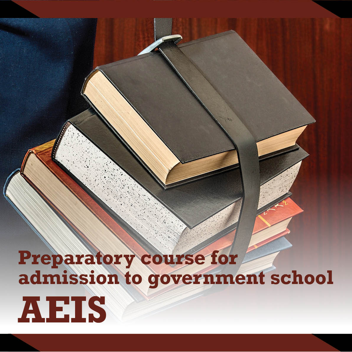 AEIS Course Singapore | TMC Academy