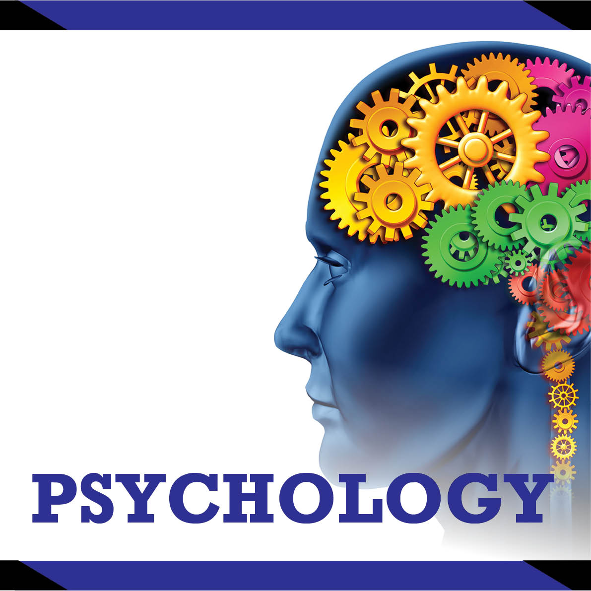 the perks of choosing and graduating as a psychology major Find out about the pros, cons, and other things to consider if you're considering a double major  difficulty choosing a single major,  major in criminal .