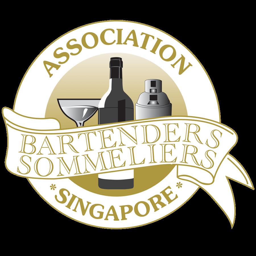 ABSS Logo @ TMC Academy Partners