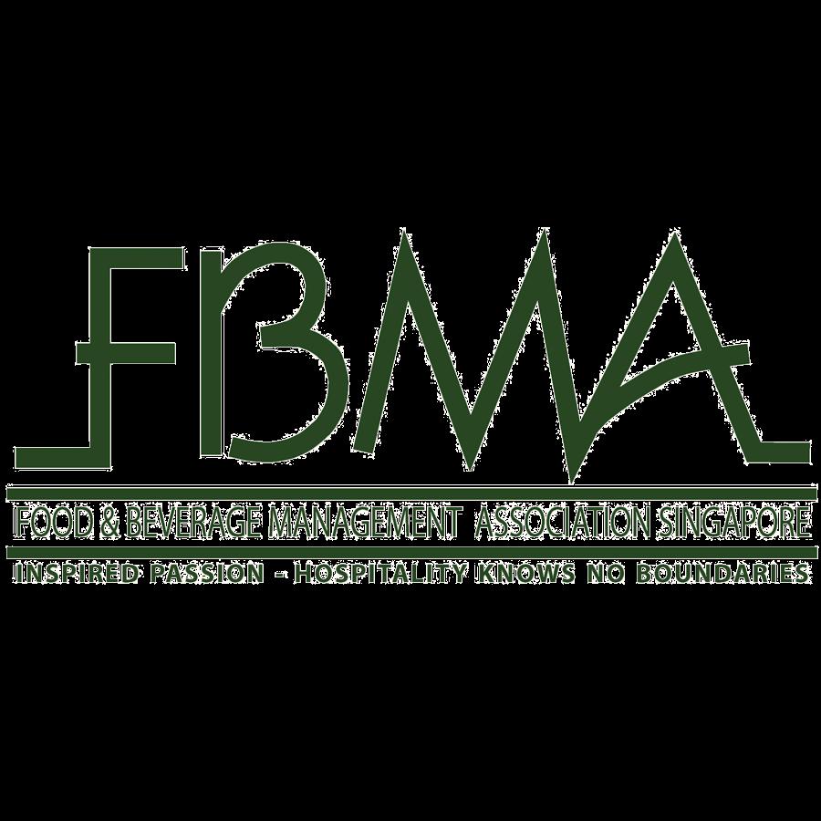 FBMA Logo @ TMC Academy Partners