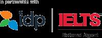 IDP IELTS New Logo Updated Nov 2017