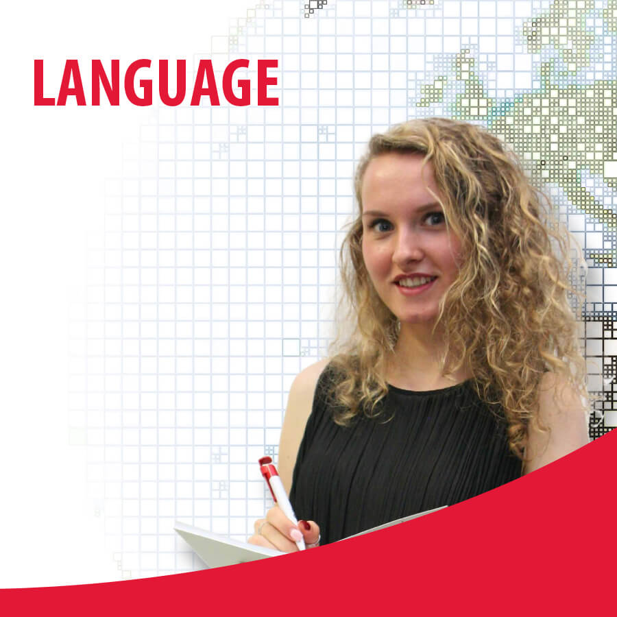 Language Course 2017