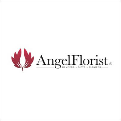 Angel Florist - TMC Academy Student / Staff Privileges