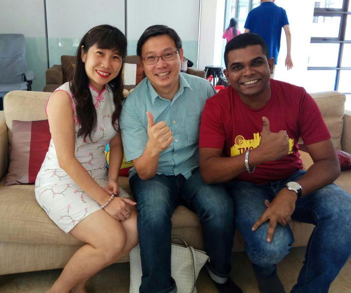 tmc-alumni-cny-gathering03