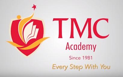Experience TMC College