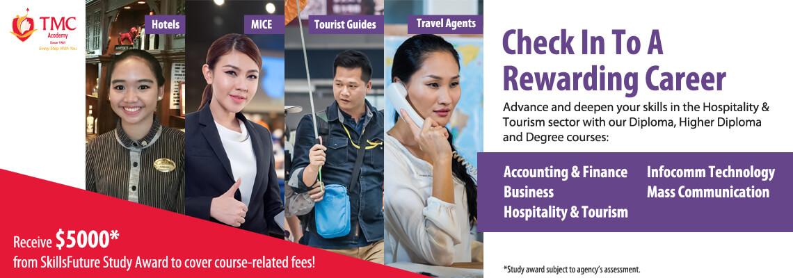 Website Banner 2018 Hospitality & Tourism with SFSA (no caption)