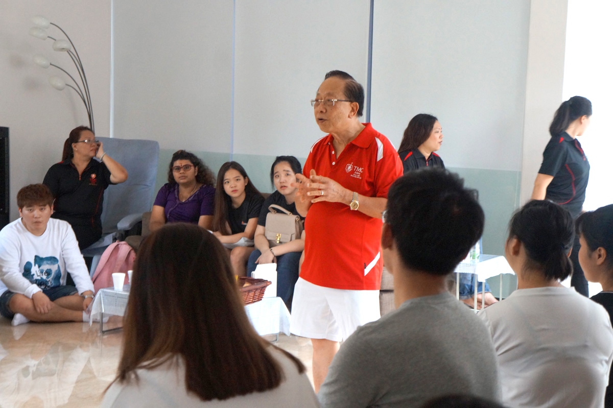 Orientation 9-Jan-2016 (17) | TMC Academy