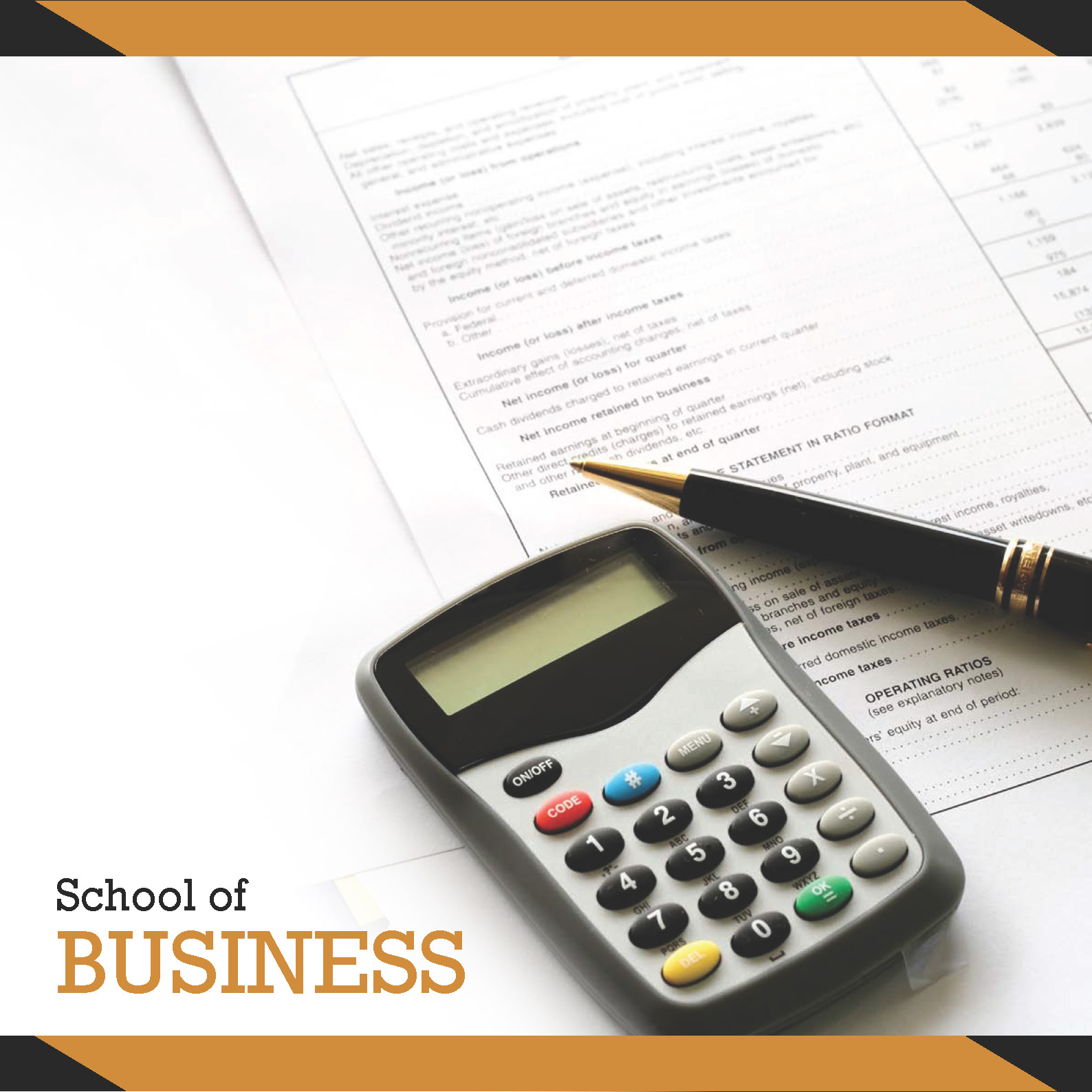Business Management Degree Diploma List Singapore