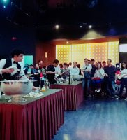 28th National Cocktail Competition