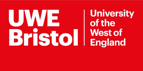 UWE Bristol logo (web)