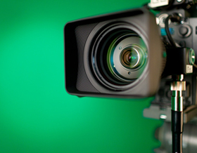 10 steps to ensure your online videos get viewed