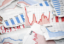 Why we need to study business statistics?