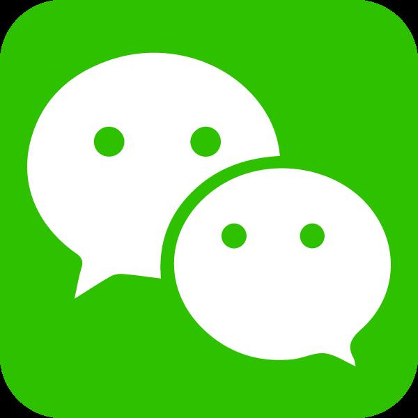 WeChat Logo - TMC Academy