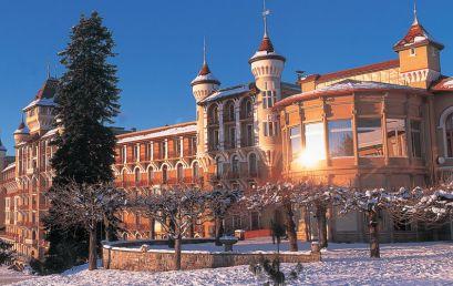 My Visit to University of Northampton, UK. (By Mr Pinaki Dutta)