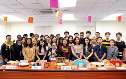 TMC Academy celebrates Mid-Autumn Festival