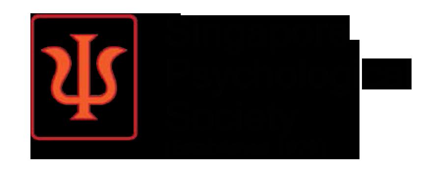 SPS Logo @ TMC Partners
