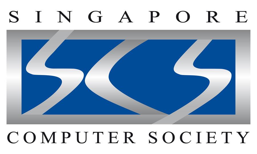 SCS Logo @ TMC Academy Partners