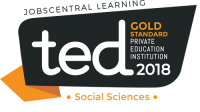 tmc-academy-gold-standard-social-science-ted-2018-logo