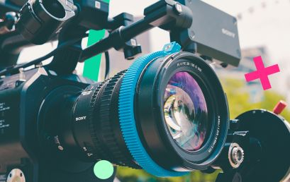[Course Preview] Pathway to Mass Communication Degree