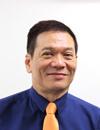 Joe Heng - TMC Academy General Manager (GM)