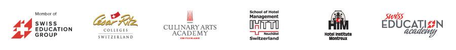 SHMS Membership & Partners