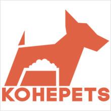 Kohepets @ TMC Benefits & Privileges