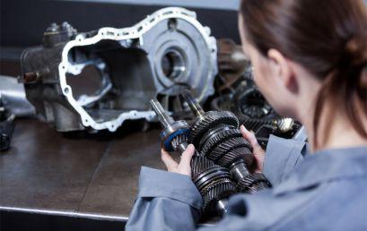 TMC Academy Unveils New Engineering Programmes