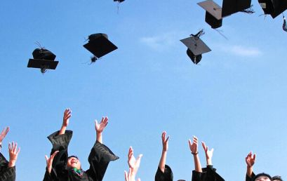 TMC Degree Programmes Officially Endorsed by Education Ministry in China