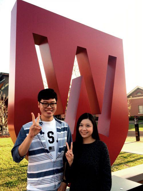 TMC Academy partner with Western Sydney University why choose us?