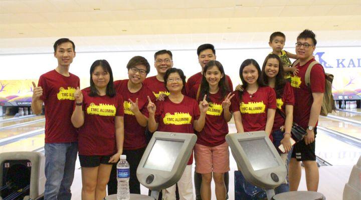 tmc-alumni-pic-05