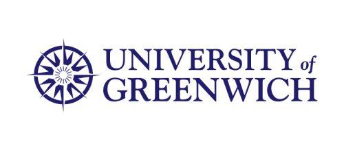 University of Greenwich | TMC Academy Academic Partners