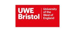 University of the West of England | TMC Academy Academic Partners