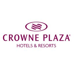 TMC Academy Singapore Industry Partners - Crowne Plaza Hotels and Resorts
