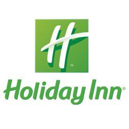 TMC Academy Singapore Industry Partners - Holiday Inn
