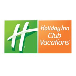 TMC Academy Singapore Industry Partners - Holiday Inn Club Vacations