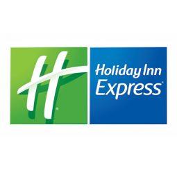 TMC Academy Singapore Industry Partners - Holiday Inn Express