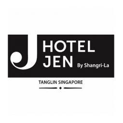 TMC Academy Singapore Industry Partners - Hotel Jen