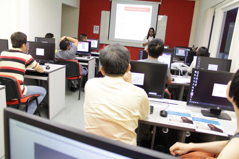 img_3374 TMC Academy Singapore Computer Lab