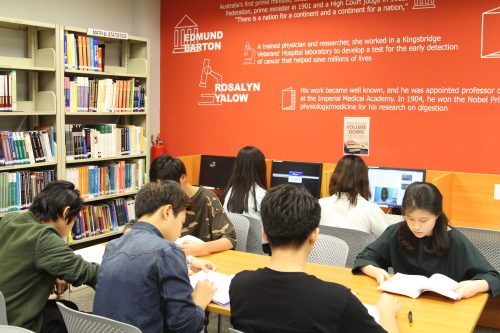 img_6438 TMC Academy Singapore Library